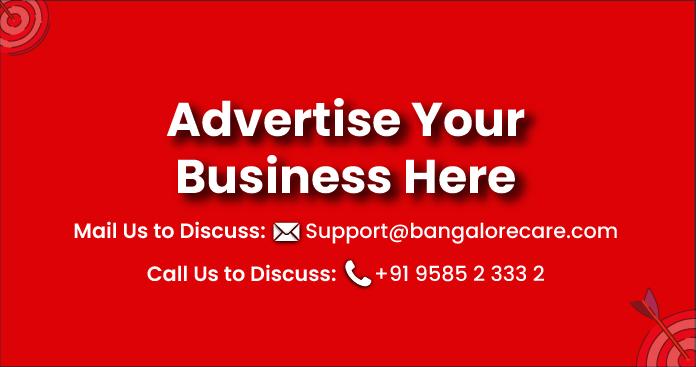 Bangalore care