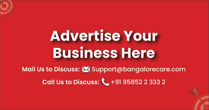 Bangalorecare-cars-service-center-in-bangalore