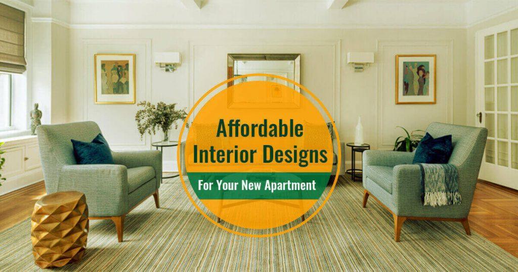 affordable interior designers in bangalore